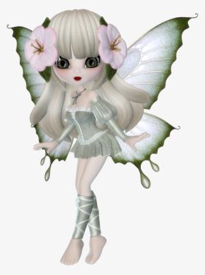 Imagenes De Alas De Angel Angel Wings Cartoon Png Transparent Png 960x577 Free Download On Nicepng