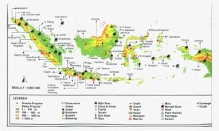 Dengan populasi penduduk sekitar 13 juta. Icon Indonesia Map Png Transparent Png 640x480 Free Download On Nicepng