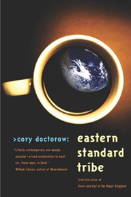 eastern standard tribe cover image