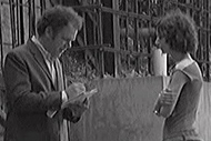 favorite person, a short film by miranda july