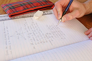 homework image from wikipedia