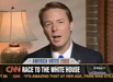 john edwards video