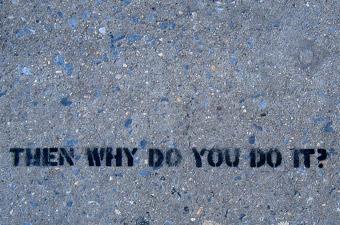 sidewalk psychiatry
