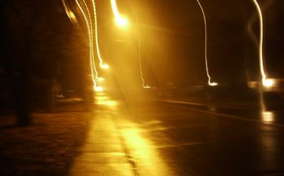 street  - photo by jeremy clarke