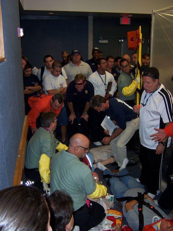 Randy Boaz Competition 2004-19