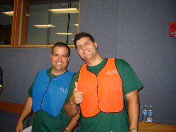 Randy Boaz Competition 2006-17