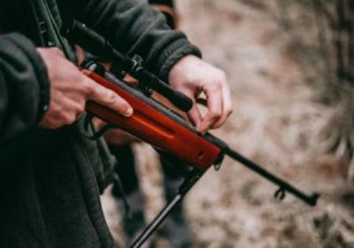 INDIGNANTE: La caza volverá este curso a las escuelas extremeñas