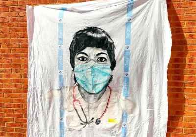 Un manifiesto mundial de los profesionales sanitarios pide una salida ecológica a la crisis de la Covid-19