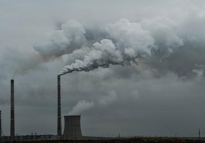 La UE ha ejecutado menos del 10% del presupuesto para la acción climática