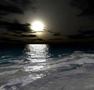 moolit_beach_by_mysticrainbowstock