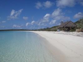 Ragged Hog Cay