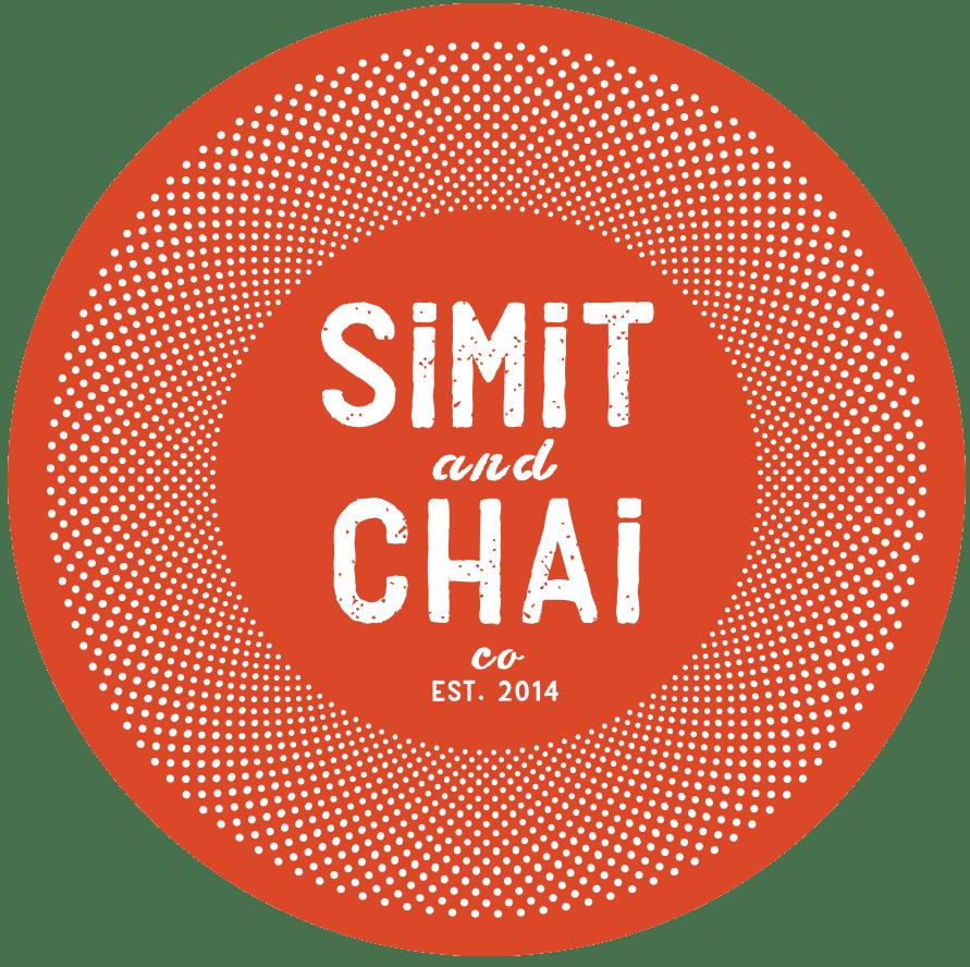 Simit & Chai