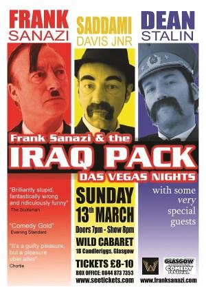 fs-iraq-pack-2016_glasgow_online