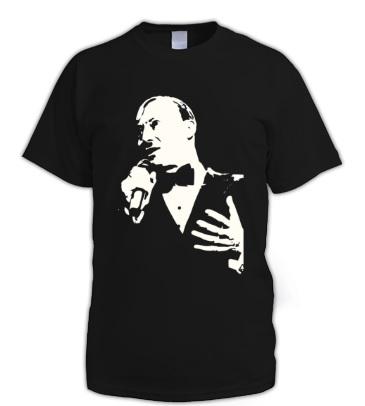 Frank_T-Shirt