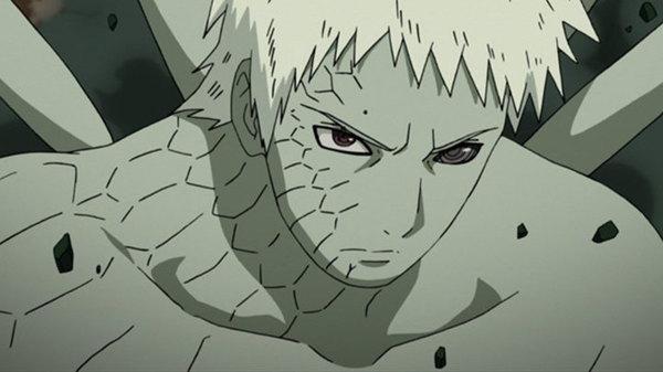 Naruto 362 Shippuden Ep