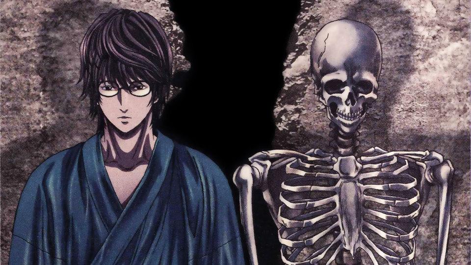7 Animes Desconhecidos e Bons (que valem a pena assistir)