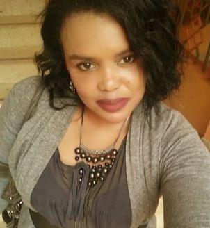 Sugar Mummy in Kenya