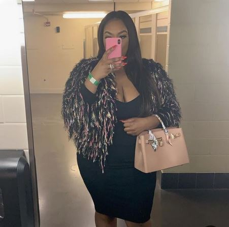 sugar mummy in Usa