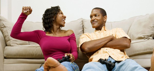 If You Want To Keep Your Husband To Yourself, Do These 7 Things!