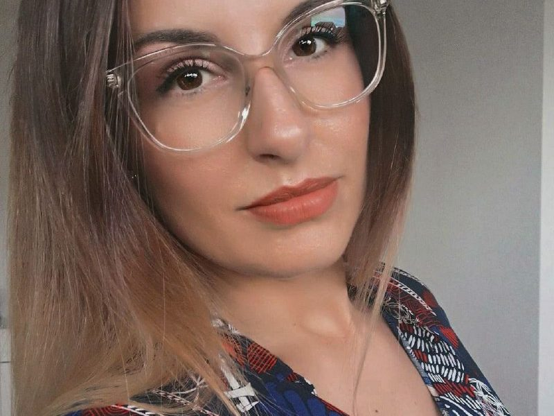Rich America S ugar Mummy Needs A Man For Serious Relationship