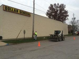 Girard Tree Removal