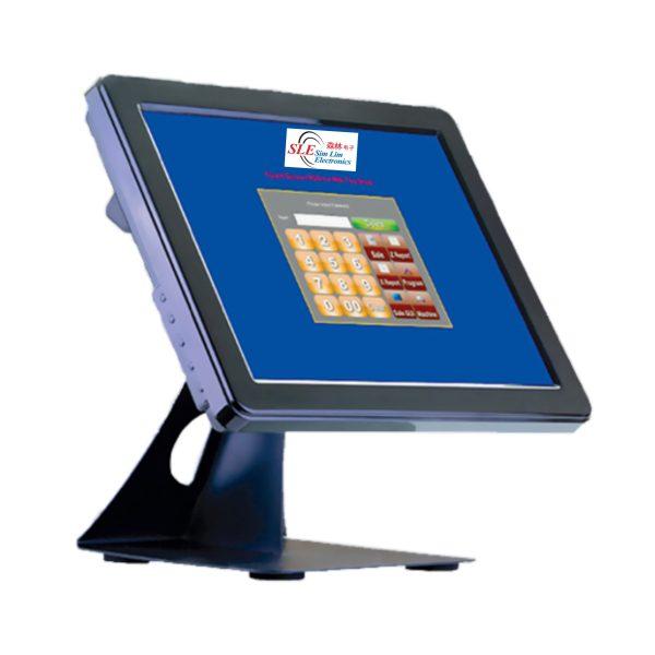 Sigma 5518 POS Cash Register