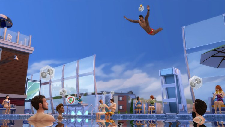 TS4_553_EP02_GROUP_ACTIVITIES_03_002