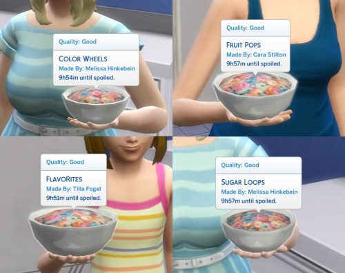MTS_plasticbox-1598637-cereal-name-overrides