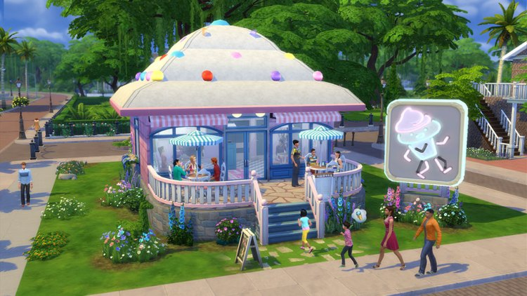 TS4_Gallery_IceCreamParlor