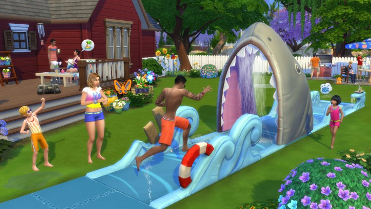 TS4_719_SP08_SCREENS_01_002