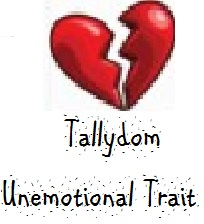 mts_tallydom-1655879-trait-thumbnail_thesims4_unemotional