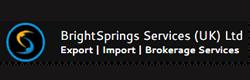 BrightSpringsGroup.Com
