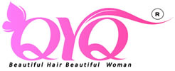 QyqHair Online Store