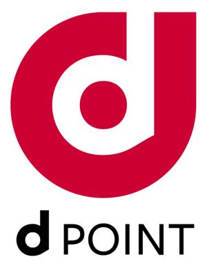 dpoint_logomark_a_RGB2-2.jpg
