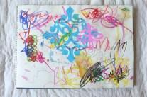 sketchbook#! 5