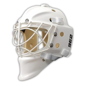 Ice-Hockey-Goalie-Masks