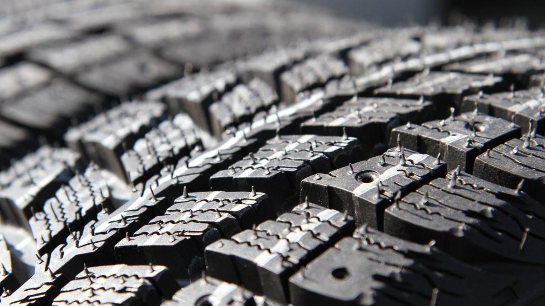 Are All Season Tires Really All-Season?