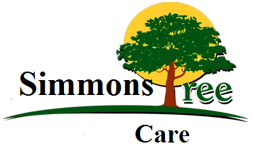 Simmons Tree Care