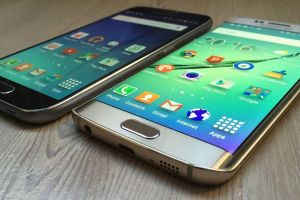 Potential Features of Samsung Galaxy S8, Specs, Price & Release Date