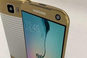 Samsung-Galaxy-S8-Release-Date