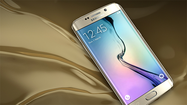Samsung camera trademarks may confirm Galaxy S8 dual cameras