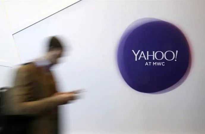 Yahoo suffers world's biggest hack on 1 billion users