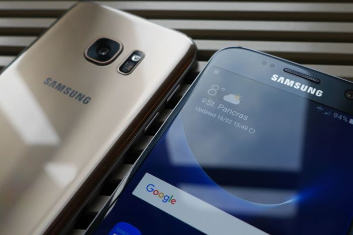 Samsung Galaxy S8 Release Date, Specifications, Price, and All What You Need to Know