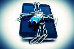 4 Simple Ways to Protect your Smartphone