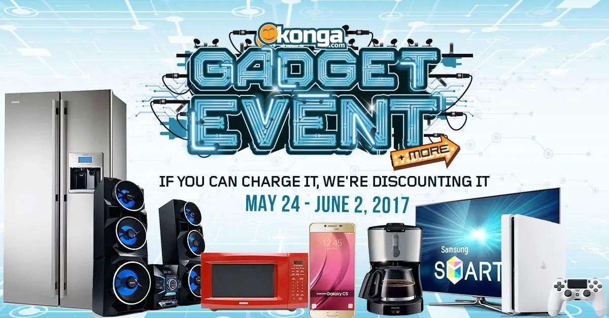 gadget-eventlinkpost