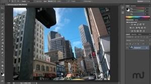 Adobe Photoshop CC 2017 v18.1.1.252