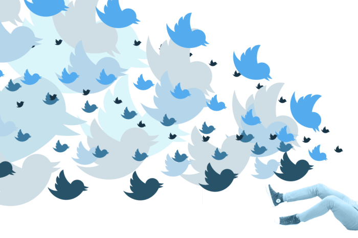 Twitter is Rolling Out 280-Character Limit for Tweets to All Users