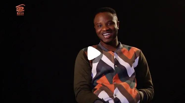 LIVE STREAM and Updates: Big Brother Naija 2018 Live Streaming – #BBNaija