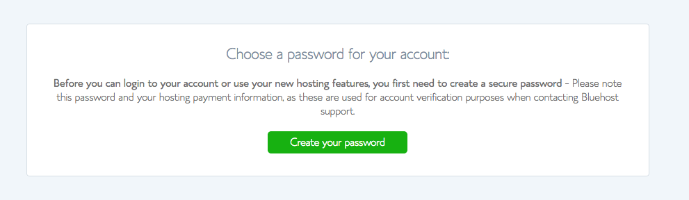 How to Start a Successful Blog SimmyideaS google account password