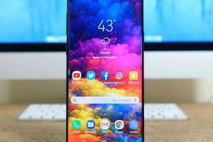 Samsung-Galaxy-S9-2